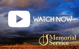 memorialvideo