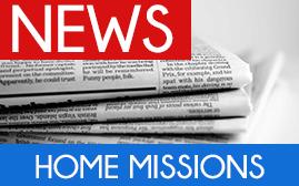 newsmissions