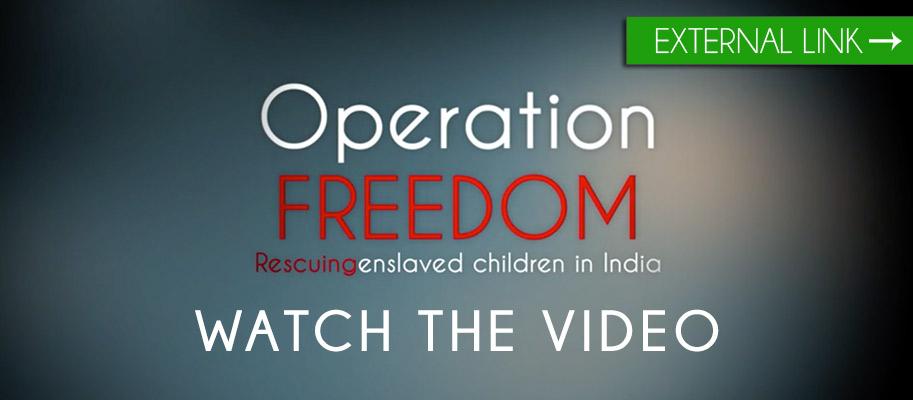 operationfreedom