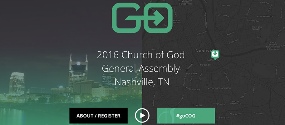 general-assembly-2016