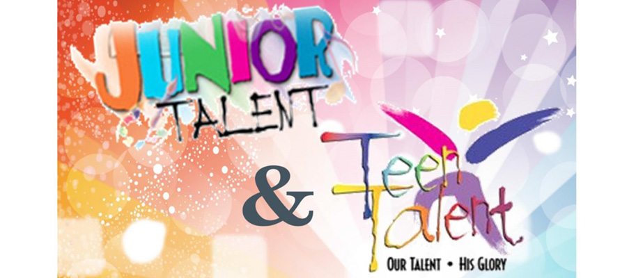 junior-and-teen-talent