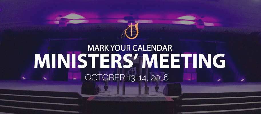 ministers-meeting-mark-calendar